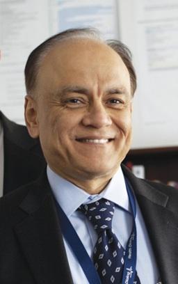 Kumar Chatani Headshot jpg