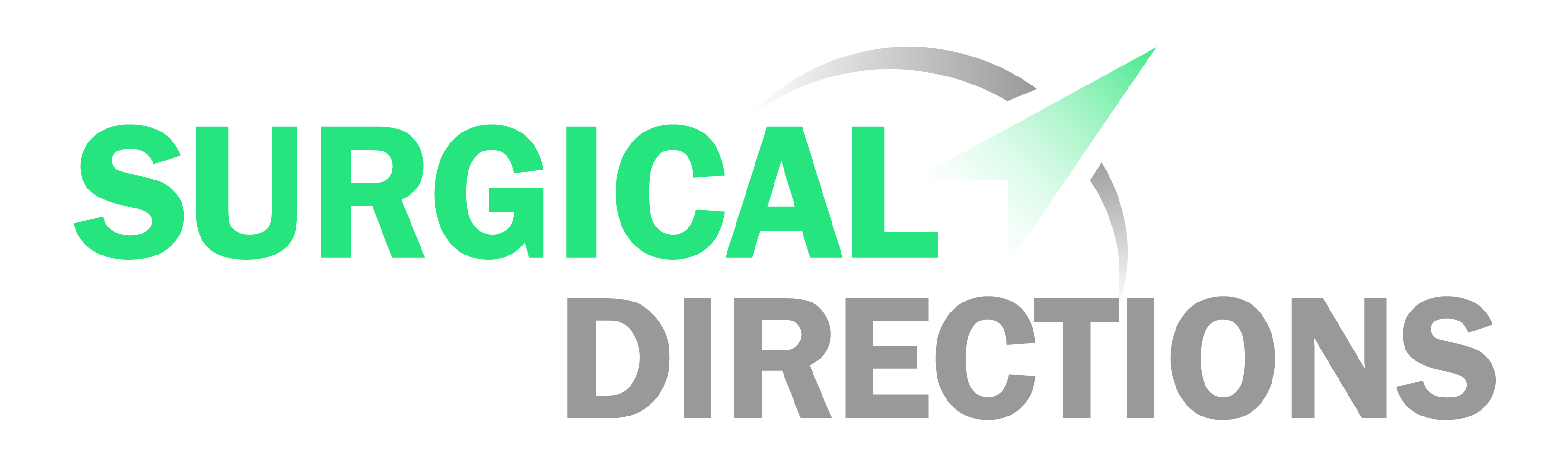 Surgical Directions Logo (1)