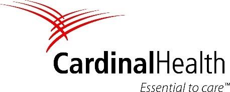 cardinal logo-1