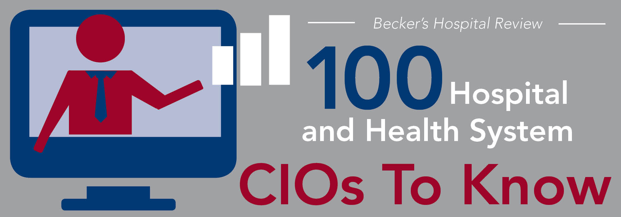 2016-CIOs-to-Know
