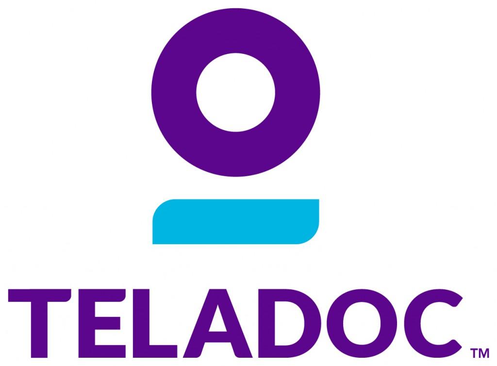 Teladoc-Logo-1024x754