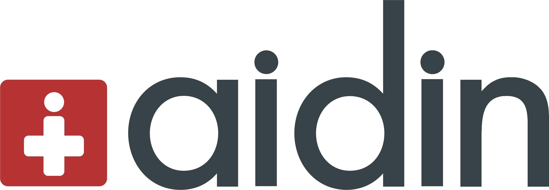 Aidin Logo high qual JPEG