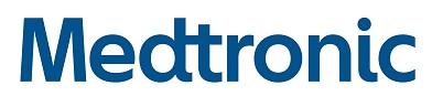 medtronic-logo-2