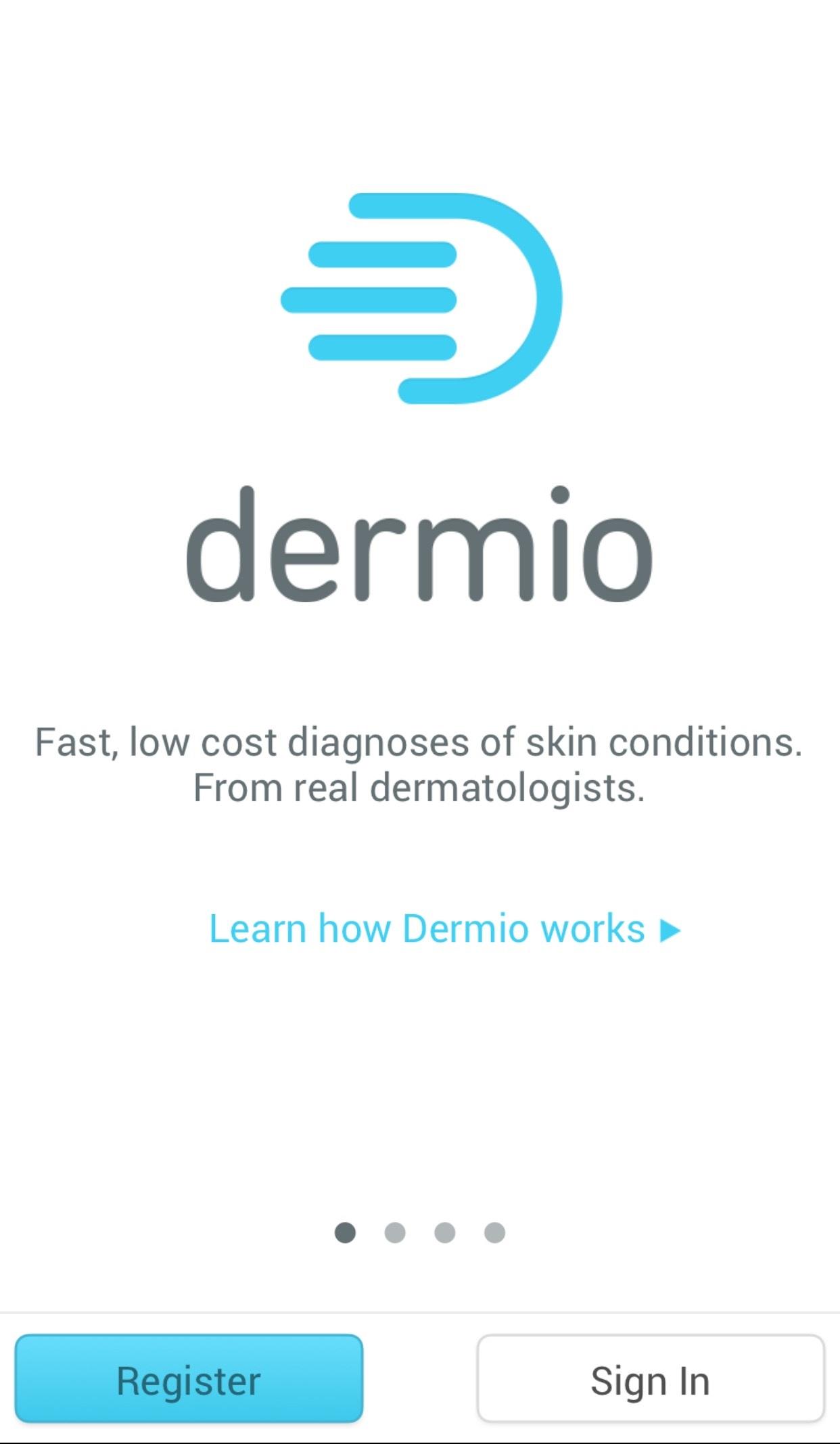 Dermio