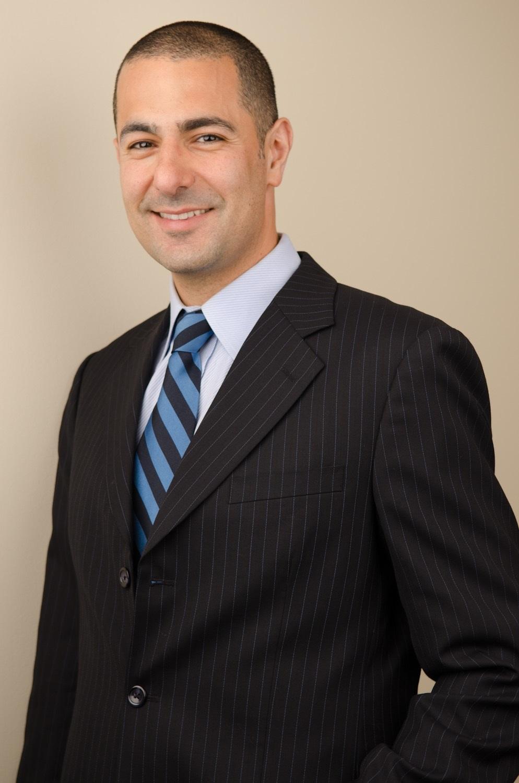 Dr. Solyemani