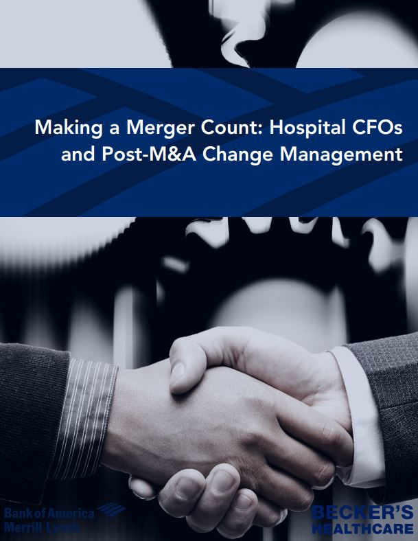 making-a-merger-count-cover-image