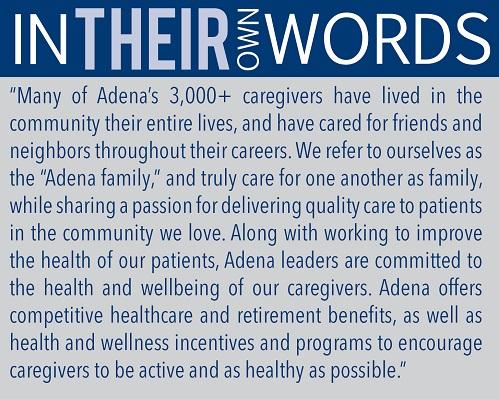 adena-words