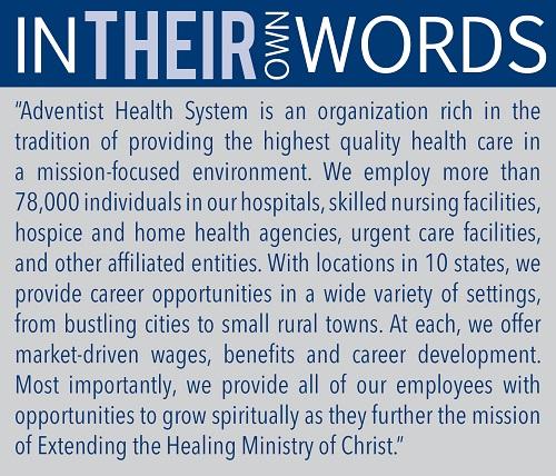 adventist-words