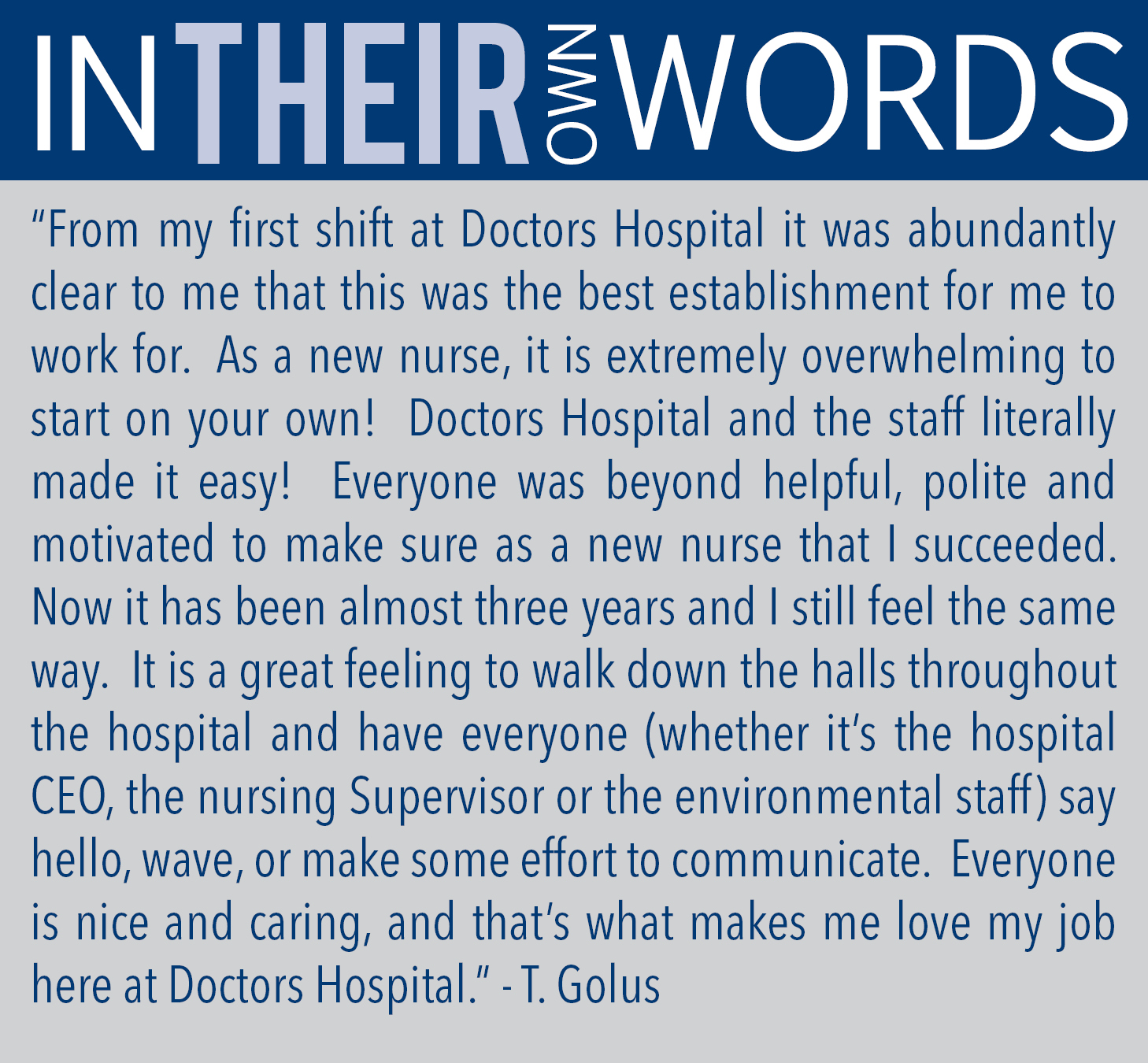 doctors-hospital-words
