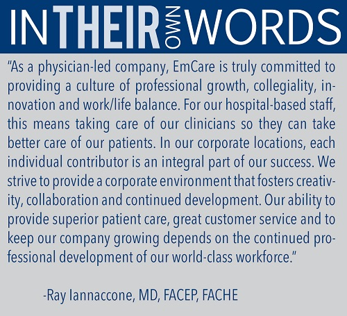 emcare-words