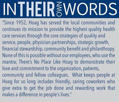 hoag-words