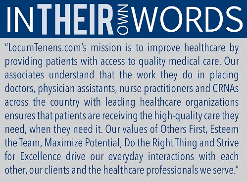 locumtenens-words