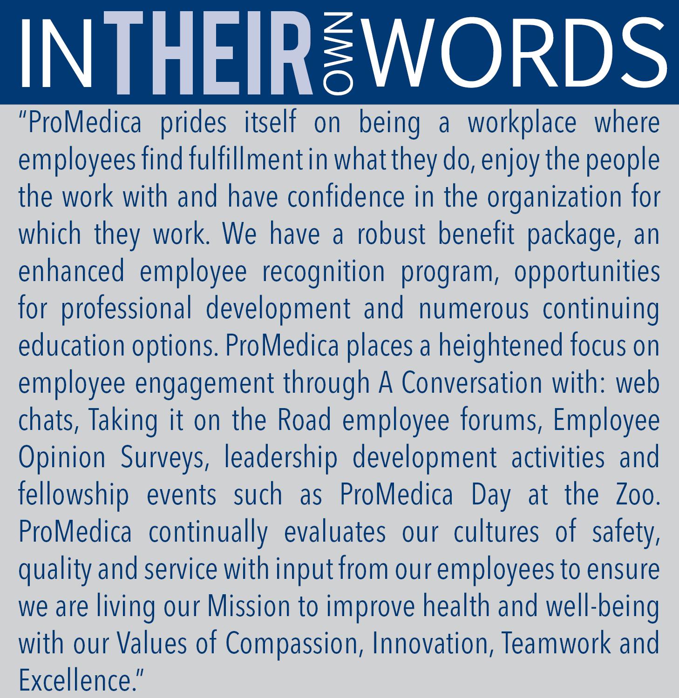 promedica-words