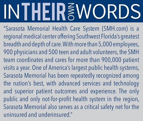 sarasota-words