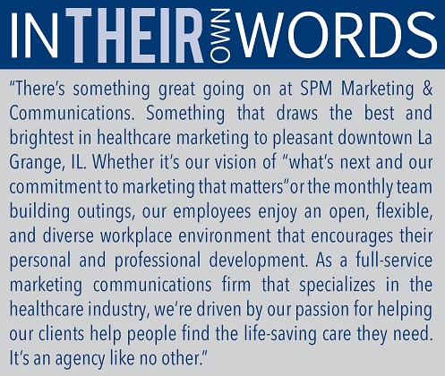 spmmarketing-words
