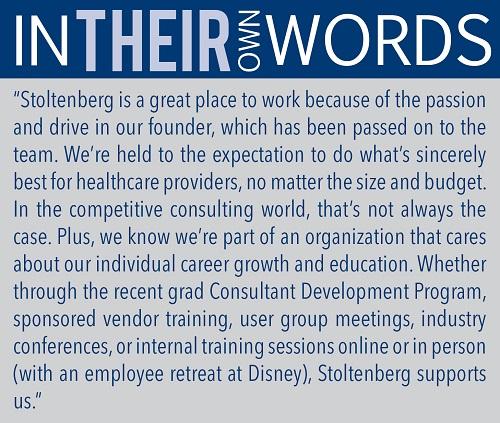 stoltenberg-words