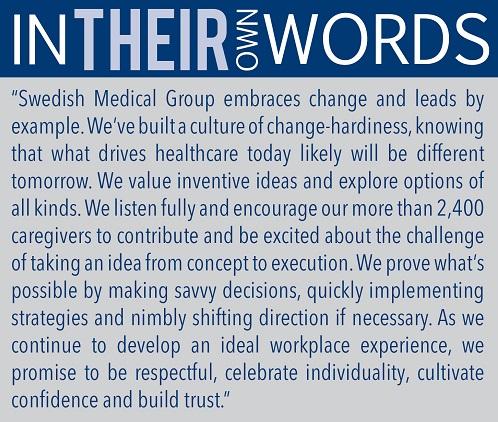 swedish-medical-words