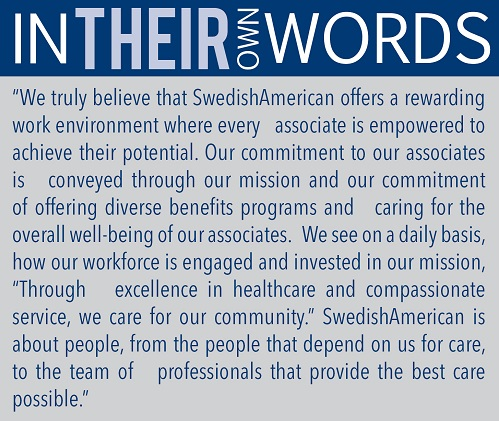 swedishamerican-words