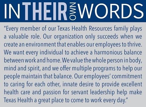 texas-health-words