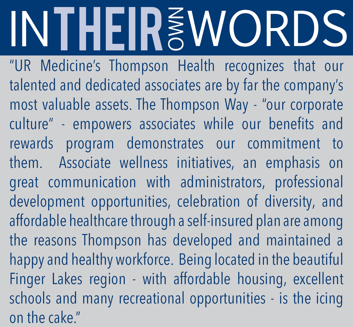 thompsonhealth-words