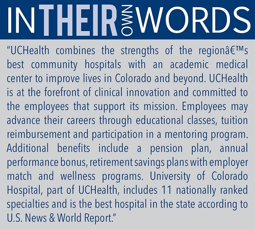 uchealth-words