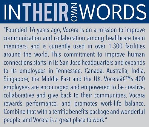 vocera-words