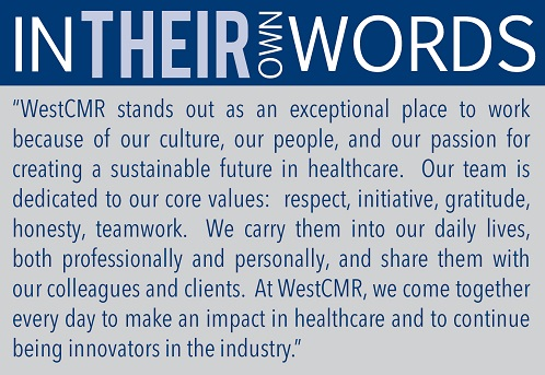 westcmr-words
