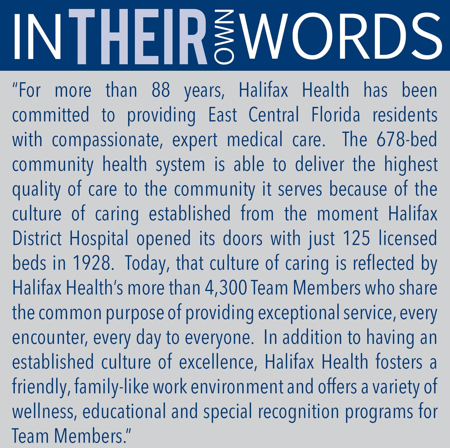 halifax-words