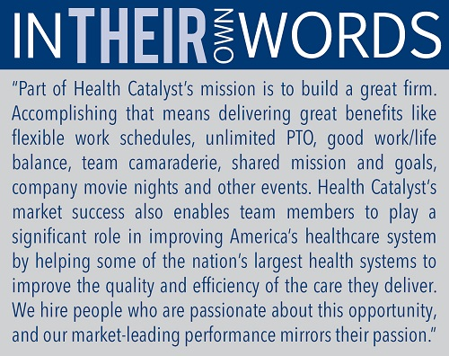 healthcatalysts-words