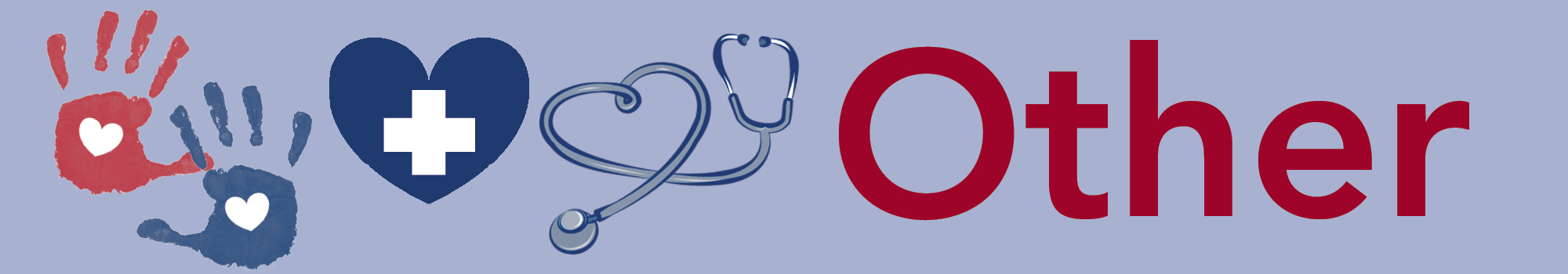 hospital healthsystems REAL8