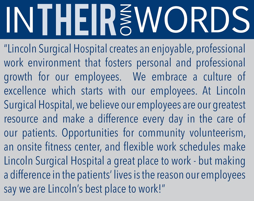 lincoln-surgical-words
