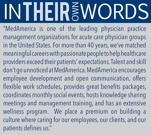 medamerica-words