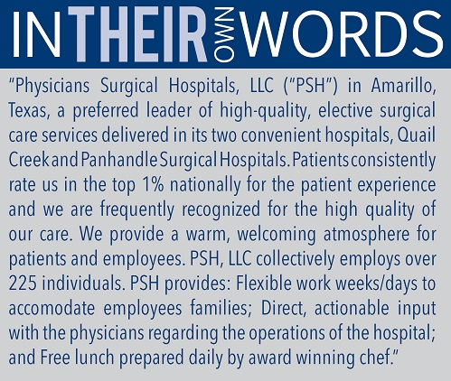 physicians-words