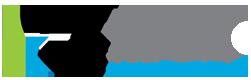 xG logo