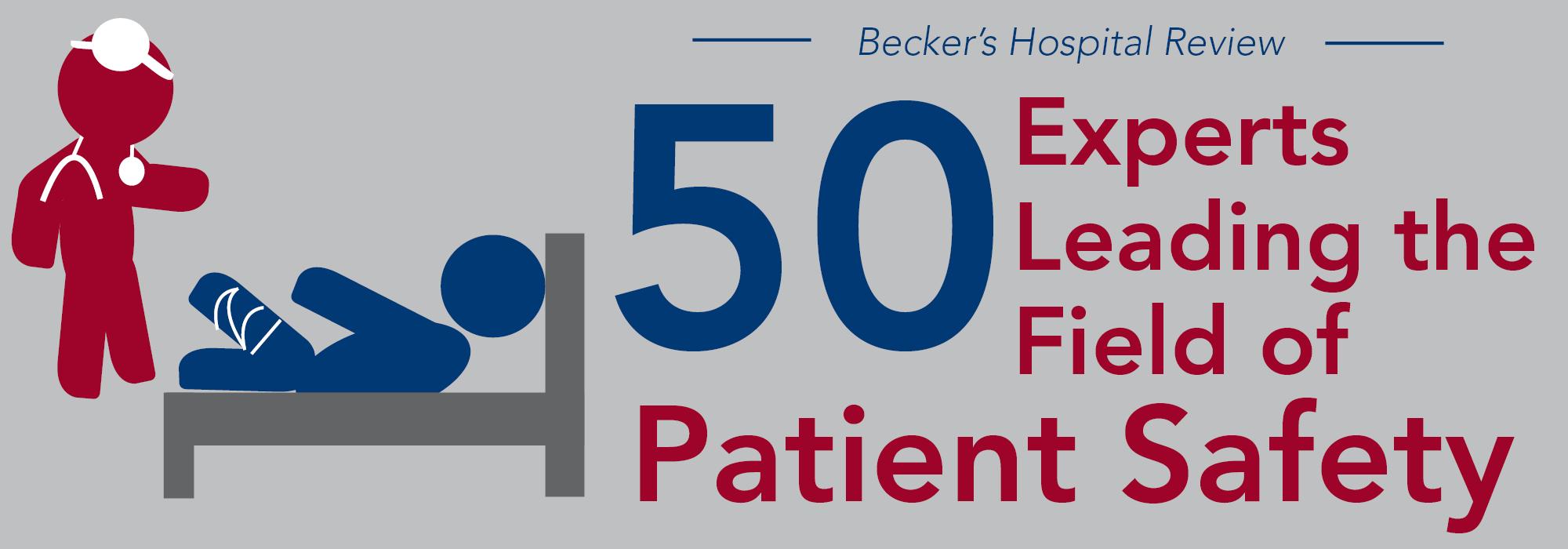 patient-safety-2016-logo-resized