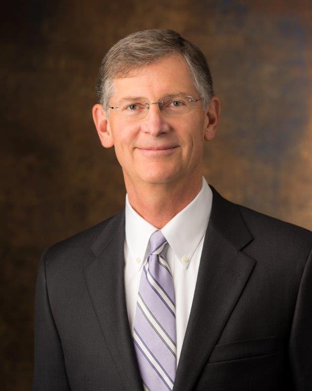 Dr. Charles Sorenson