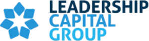 leadershipcapitalgroup