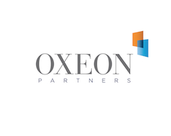 oxeon
