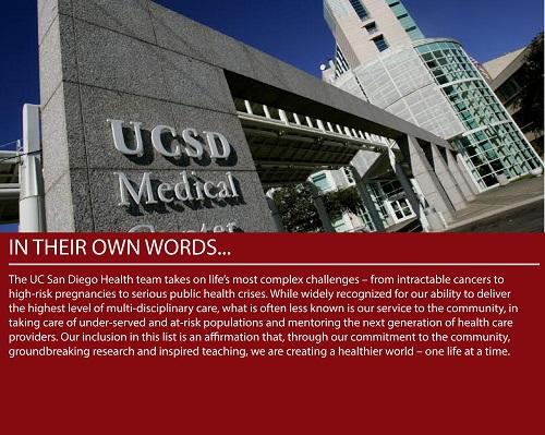 UC San Diego IYOW RESIZE