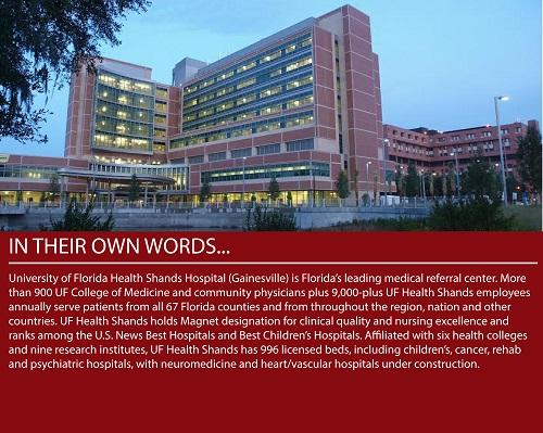 UF Health Shands IYOW RESIZE