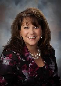 Connie Prewitt