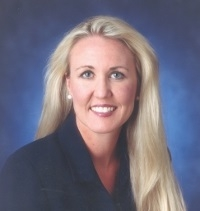 Karen Testman