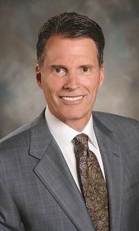 Kevin Roberts
