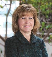 Lori Donaldson