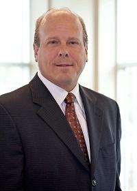 Mike Szubski