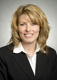 Pamela Hess