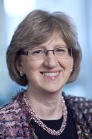 Phyllis Lantos