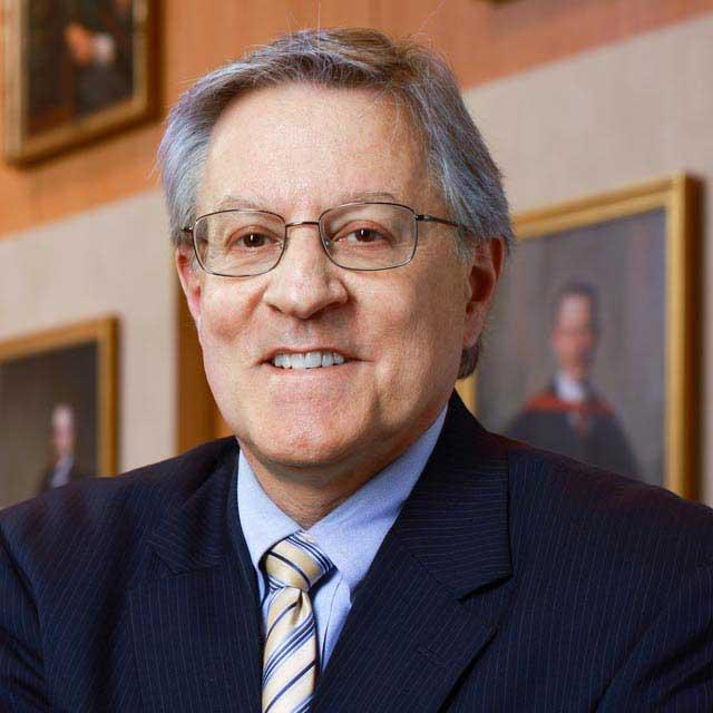 Richard Grossi