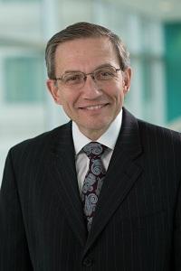 Robert Lux