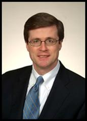 Robert L. Glenning, EVP CFO1